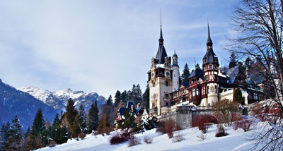 Peles-Castle-Sinaia-Romania-in-winter.jpg