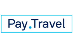 paytravel.png