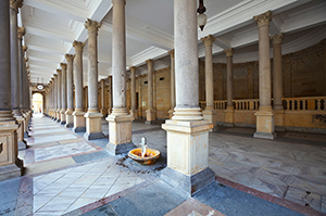 Mill-Colonnade-in-Karlovy-Vary.jpg